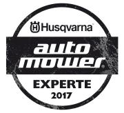 Logo_automower_experte_2016_offen